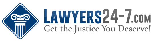 lawyers247 logo