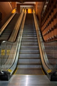 escalator accident lawyers