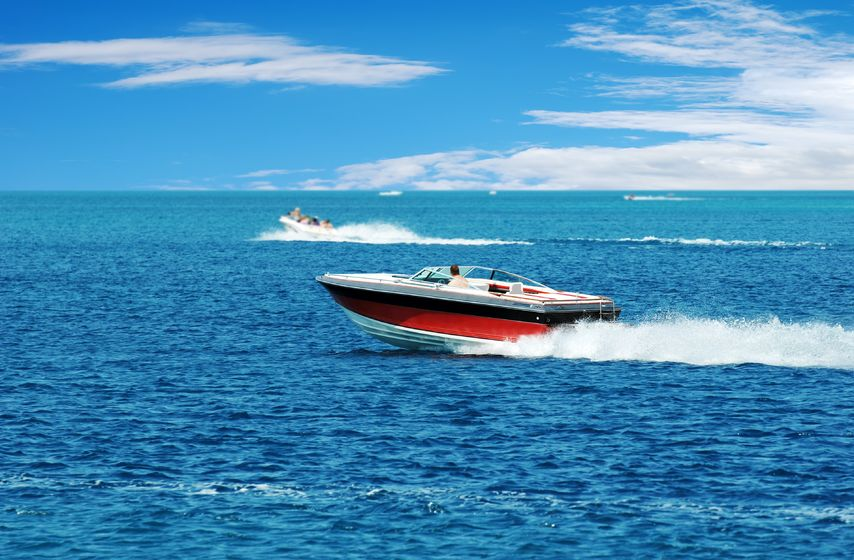 The Dangers of NY Boating, and What to Do after an Accident
