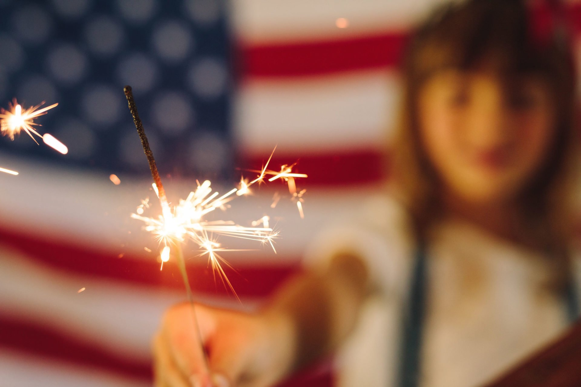 Fireworks Injuries: The Many Different Ways You Can Get Hurt
